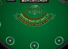 Variantes du Blackjack : Spanish 21, Poker 21, etc.