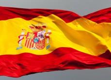 Espagne - Le marché des jeux en ligne en hausse de 7% grâce à la Coupe du Monde 2014