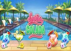 Yggdrasil nous fait profiter de l'été avec la slot en ligne Spina Colada