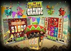 Deux nouveaux jeux de casino d'IGT et la nouvelle machine à sous de Netent disponibles gratuitement
