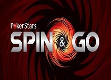 Un gain d'1$ million en quelques minutes, suite à un investissement de 100$ Jackpots au Casino