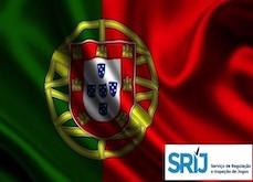 Les opérateurs en ligne portugais peuvent remercier le confinement du Coronavirus