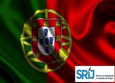 Portugal  : la progression du marché des jeux en ligne continue au deuxième trimestre 2019