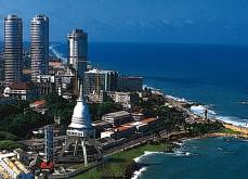 Le Sri Lanka, future terre de Mega Casino en Asie ? Stanley Ho