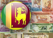 Le Sri Lanka et sa politique agressive envers les casinos terrestres