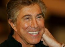 Steve Wynn est partant pour les jeux en ligne au New Jersey