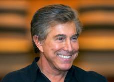 Steve Wynn recherche un directeur pour mener à bien ses activités de jeux aux Etats-Unis