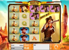 Préparez-vous au braquage de train de votre vie avec la future slot Sticky Bandits