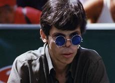 Stu Ungar, joueur de blackjack de légende