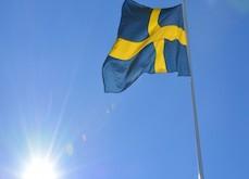 Jeux de casino en ligne en Suède : Microgaming vient de déployer son offre