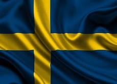 Législation : la Commission de Régulation suédoise fait 26 chanceux pendant les fêtes de fin d'année