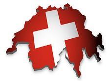 La Suisse propose un texte de loi pour légaliser les jeux de casino en ligne