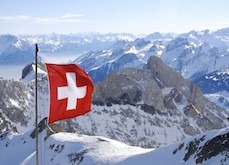 Le régulateur suisse interdit de nouveaux casinos en ligne