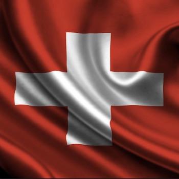Casinos en ligne suisses : hausse brutale des interdictions de jeu