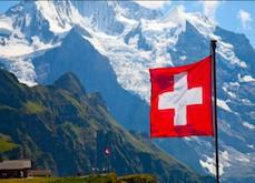 Casino en ligne Suisse : les quatre premières licences ont été octroyées
