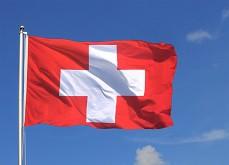 Suisse : la première liste noire des casinos en ligne proposée par le régulateur