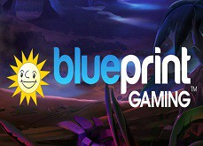Blueprint Gaming nous offre sa vision de l'avenir dans la machine à sous Super Lucky Charms