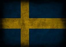 Coup d'oeil sur le marché des jeux suédois, qui abrite certains des plus gros gamblers européens