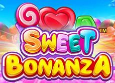 Pragmatic Play nous met l'eau à la bouche avec sa nouvelle machine à sous Sweet Bonanza