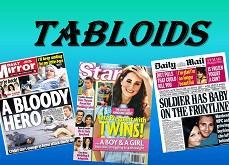 Une vérité alternative sur les problèmes de jeux de la part des tabloids anglais