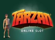 Microgaming libère la machine à sous Tarzan sur ses casinos en ligne