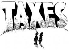 Le Royaume-Uni ne veut plus épargner les sociétés de jeux étrangères pour les taxes et les sanctions