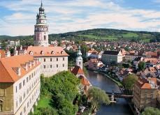 La République Tchèque prévoit de modifier sa législation sur les jeux de casino en ligne