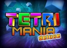 Tetri Mania Deluxe, une nouvelle machine à sous sur le célèbre jeu vidéo Tetris