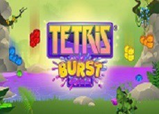 Tetris et son entrée fracassante dans le monde des jeux de casino