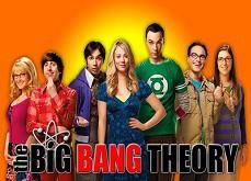 Jackpot Big Bang Theory pour 1.149.718$ dès le premier spin