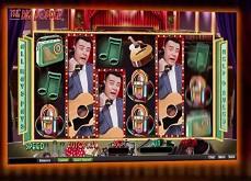 RTG délivre la machine à sous The Big Bopper en hommage à la légende du rock'n'roll