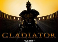 Un jackpot impressionnant de 2.3 millions d'euros grâce à Playtech et la machine à sous Gladiator