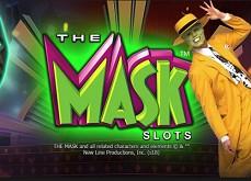 The Mask bientôt en machine à sous en ligne !