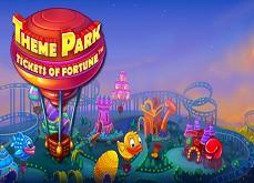 Deux nouveaux jeux de casino disponibles gratuitement avec Catsino et Theme Park