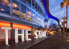 Un casino australien sanctionné pour jeu illégal de mineurs