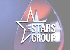 Aux Pays-Bas, Stars Group est sanctionné pour pratique illicite des jeux de casino