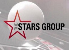 La maison mère de Pokerstars rachète Sky Betting & Gaming pour 4,7$ milliards
