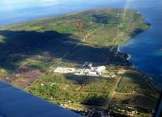 Les Mariannes très convoitées avec un nouveau projet casino resort de 4$ milliards