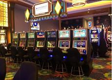 New York accueille son tout premier casino resort