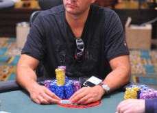 Quelques détails sur les plus grosses parties de poker du monde à Macau Personnalités mythiques du poker