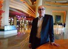 Le directeur du Borgata donne son avis sur les jeux de casino en ligne
