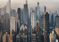Dans quelles villes peut-on trouver le plus de milliardaires en 2019 ?