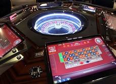 Un gang de tricheurs dérobe 300,000€ à la roulette anglaise électronique