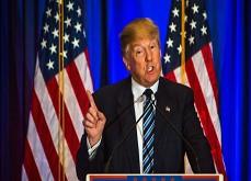 Donald Trump et ses liens étroits avec un ancien gangster et client privilégié du Trump Plaza Casino