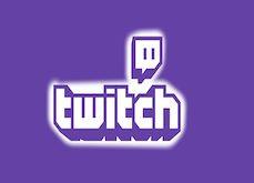 Twitch : nouveau réseau social préféré des joueurs de casino en ligne