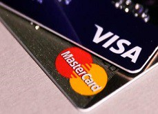 En Angleterre, les cartes de crédit seront bientôt interdites sur les casinos en ligne