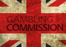 Une étude montre une baisse des joueurs compulsifs en Angleterre