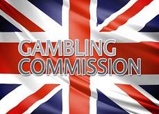 LeoVegas sanctionné par la Commission Britannique avec une amende de 600,000£