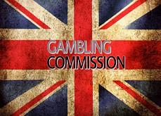 Les Anglais ont dépensé 12.6£ milliards dans le domaine des jeux d'argent en 2015