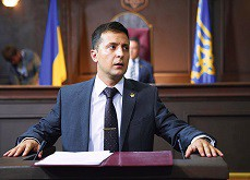L'Ukraine est déterminée à légaliser son marché des casinos en ligne avant 2020
